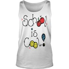 School Is Cool #gift #ideas #Popular #Everything #Videos #Shop #Animals #pets #Architecture #Art #Cars #motorcycles #Celebrities #DIY #crafts #Design #Education #Entertainment #Food #drink #Gardening #Geek #Hair #beauty #Health #fitness #History #Holidays #events #Home decor #Humor #Illustrations #posters #Kids #parenting #Men #Outdoors #Photography #Products #Quotes #Science #nature #Sports #Tattoos #Technology #Travel #Weddings #Women