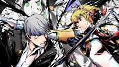 persona 4 persona 4 arena persona 4 golden 1920x1080 wallpaper Art HD Wallpaper