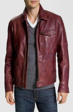 Men s Jacket Fashion Wear Stylish Jackets 592b07d5f0