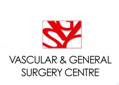 Get spider and varicose vein treatment at one stop centre in Singapore which is The Vascular & General Surgery Centre (TVGSC). It is treated carefully by the specialist Dr. Sujit Singh Gill who is also a director and consultant surgeon of the centre. For more information about the spider and varicose veins treatments visit at http://www.tvgsc.sg