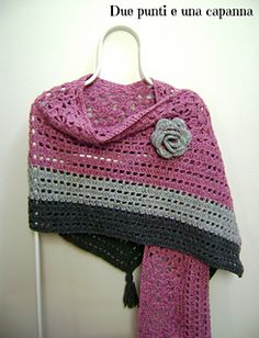 Old_rose_shawl__6__small2