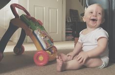 9 Month old laughing Mummy & Harrison.: Life #004  | Fashion and Lifestyle blogger.