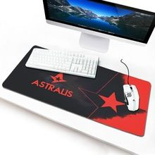 fnatic padmouse anime pad to mouse navi notbook computer mousepad virtus CS GO pro gaming mouse pad gamer laptop mouse mat     Get it here ---> https://shoptabletpcs.com/products/fnatic-padmouse-anime-pad-to-mouse-navi-notbook-computer-mousepad-virtus-cs-go-pro-gaming-mouse-pad-gamer-laptop-mouse-mat/ + Up to 18% Cashback     Tag a friend who would love this!