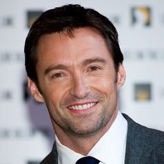 hugh jackman Australian actor singer and producer.Latest and trendy hairstyles hugh jackman. New song Hugh jackman and best hairstyles 2020 Hugh Jackman, Actors Male, Actors & Actresses, Famous Left Handed People, Famous People, New Mens Haircuts, Biography Film, Australian Actors, Les Miserables