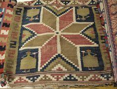 skånsk textil 1800 tal - Google Search