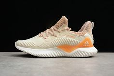 17e947cd9 Newest Men Adidas Alphabounce HPC AMS 3M Gold White blanc CG4763. Popular  SneakersSneakers For SaleAdidas BoostCheap ShoesOff ...