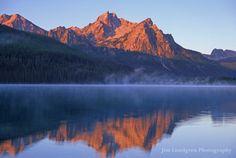 http://500px.com/photo/7205241/sawtooth-sunrise-by-jim-lundgren