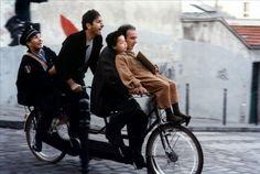 http://image.toutlecine.com/photos/m/e/s/messieurs-les-enfants-97-05-g.jpg