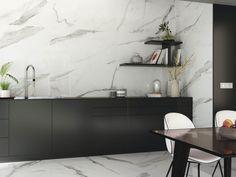 30 Quick and Easy Bathroom Decorating Ideas Interior S, Breakfast Nook, Amazing Bathrooms, Backsplash, The Good Place, Tiles, House Design, Home Decor, Decorating Ideas