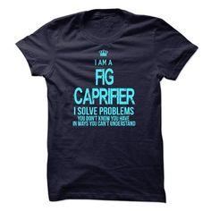 awesome I love FIG T shirt - Name shirt, Tee shirts