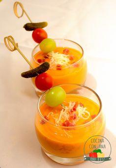 Avocado Pasta, Food Decoration, Gazpacho, Ceviche, Catering, Buffet, Brunch, Vegan, Cooking