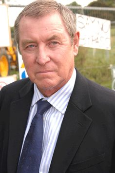 John Nettles Bbc Tv Shows, Midsomer Murders, Broadchurch, British Actors, Actors & Actresses, Movie Tv, Crime, Mystery, Film