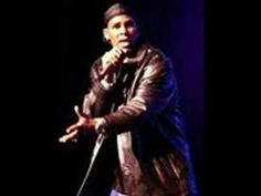 ▶ R.Kelly 3 Way Phone Call - YouTube