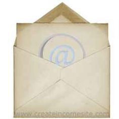 Some Ideas for an efficient online marketing email approach campaign! Make Money Online, How To Make Money, Some Ideas, Email Marketing, Campaign, Earn Money Online