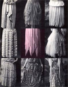Dress by Madeleine Vionnet