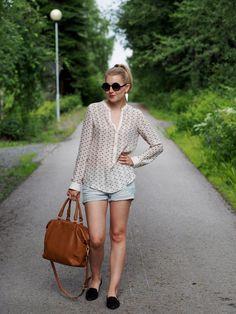 Pyjama-chic - Pupulandia | Lily.fi