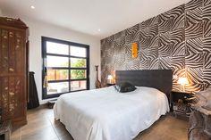 Bedroom Interior Pics (13)