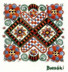Apricot Blossom, Vintage Jewelry Crafts, Hungarian Embroidery, Sampler Quilts, Blog Planner, Blogger Templates, Jewelry Organization, Paper Dolls, Folk Art