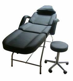 2 vintage mid century retro beauty salon chairs naturelle hair dryer