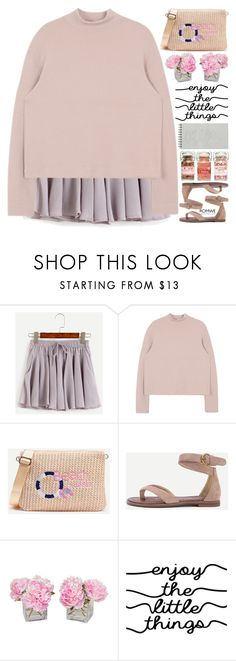"""""""ever dream"""" by scarlett-morwenna ❤ liked on Polyvore featuring KEEP ME, kitchen and vintage"""