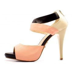 Mamati Perfecto heels http://mamati.com/footwear/13-perfecto-heels.html