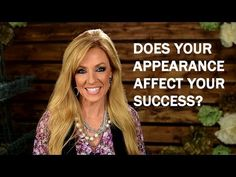 Does Your Appearance Affect Your Success? Make Money Online, How To Make Money, Whitening Cream For Face, Online Bible Study, Great Speakers, Creating A Vision Board, Word Of Faith, Models Makeup, Gods Promises