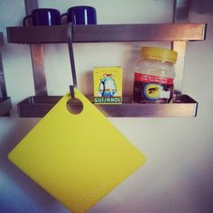 AGEcooks baby chef: plexi cutting board home kitchen