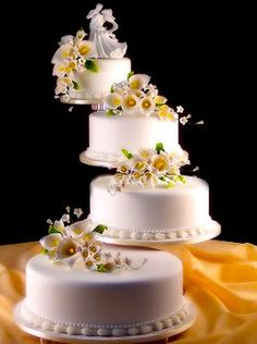 http://lankaeshop.com.previewdns.com/shop/images/4-tier-wedding-cake-with-lily-flowers.jpg