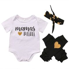 0f713fbe25f6 20 Best Clothing for the Little One images