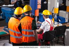 Safety Stock Photos, Images, & Pictures | Shutterstock