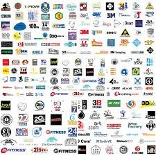 Single Logos Google Search Vector Logo Abstract Logo Branding Design Logo