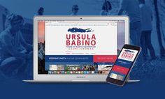 Ursula Babino – TiedIn Media