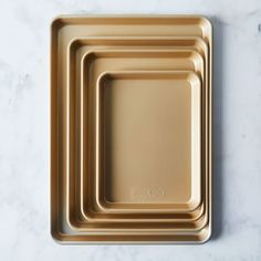 Begone Boring Kitchen Staples—These Chic Alternatives Deserve to Be Seen