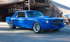 People are angry with Ford because of its scrappage scheme 1967 Mustang, Ford Mustang Shelby Cobra, Ford Mustang Coupe, Mustang Fastback, Mustang Cars, Ford Mustangs, Blue Mustang, Classic Mustang, Ford Classic Cars
