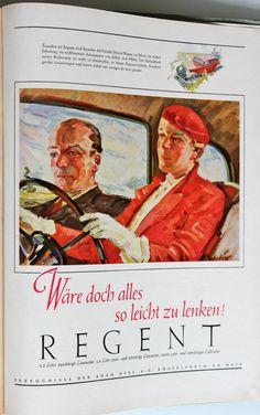 http://www.ebay.de/itm/Die-Dame-Ullstein-12-Hefte-Januar-Juni-1933-in-1-Bd-rd-650-S-TOP-/172211617001