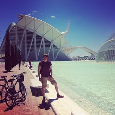 Best Things to Do in Valencia, Spain | + Tips from Locals + Photos