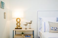 In a knot - Via Touch Interiors