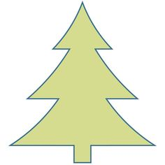 A bold, beautiful pine is a standard shape for your natural appliqu shape toolbox. Add several of these shapes to a holiday wall hanging to create a Christmas tree forest, or quilt a stand-alone tree as a gift tag.Compatible with this fabric cutter:Studio* Die and Fabric Cutter Compatibility Chart  Find Fabric Dies for Your Pattern