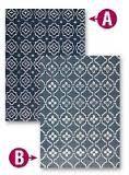 Image result for spellbinders embossing folder simplicity