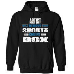 [Cool tshirt names] ARTIST  CHECK  Shirts of week  check box  Tshirt Guys Lady Hodie  SHARE and Get Discount Today Order now before we SELL OUT  Camping 2015 special tshirts a artist crazy enogh to love it check