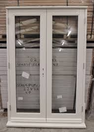 79 Best Doors Images Doors French Doors French Doors Patio