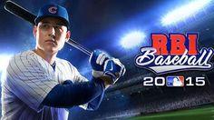 R.B.I. Baseball 15 Mod Apk Download – Mod Apk Free Download For Android Mobile Games Hack OBB Data Full Version Hd App Money mob.org apkmania apkpure apk4fun