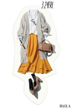 I'm not a fan of the shoes though Fashion Mode, Work Fashion, Modest Fashion, Fashion Looks, Fashion Outfits, Womens Fashion, Lolita Fashion, Japanese Fashion, Korean Fashion