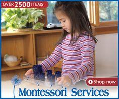 Top 10 Summer Themes for Preschoolers | LivingMontessoriNow.com