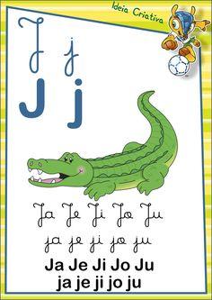 Toddler Speech Activities, Preschool Literacy Activities, Learning Activities, Abc Centers, Word Walls, Printable Alphabet, Preschool Alphabet, Index Cards