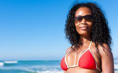3 Sneaky Summer Expenses to Avoid in 2014  Don't get so excited by the warm weather that you lose your head (and your wallet). The Money Coach picks out some money traps to be wary of.