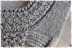 Suvikumpu: Pitsisukat Crochet Socks, Knitting Socks, Knit Crochet, Handicraft, Knitting Patterns, Diy Crafts, Slippers, Bedroom Cabinets, Tights