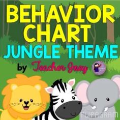 #jungle #behavior #chart #teacherspayteachers #tpt #teachersfollowteachers #teachers #backtoschool #aussieteachers #tptdownunder  made with @flipagram    #flipagram #AlanisMorissette #animals #animal #pets #cute #pets #love #animallovers #petstagram #petlove