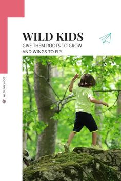Be wild with Wildling Shoes. Minimal shoes for maximum freedom. Barefoot shoes for children, big and small, as well as wild adults. Wildling Shoes, sustainable shoes designed in Germany, made in Europe. Vegan Fashion, Slow Fashion, Minimal Shoes, Walking Barefoot, Barefoot Shoes, Natural Parenting, Vegan Shoes, Cabin Homes, Green Life