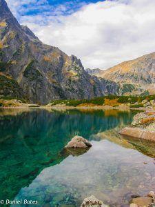 Tatra Mountains, Zakopane, Morskie Oko, Mountains, Poland Tatra Mountains, Poland, Hiking, River, Explore, Adventure, Travel Ideas, Places, Nature